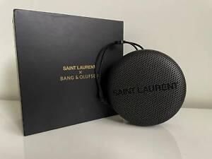 Bang & Olufsen Beoplay A1 Saint Laurent Bluetooth Speaker