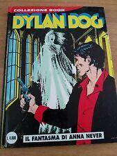 Dylan Dog Collezione Book 4