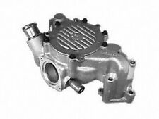 92 LT1 Corvette Aluminum Water Pump NEW EASTERN