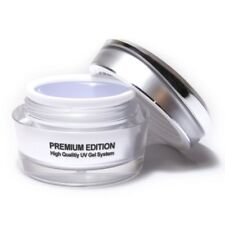 StudioMax premium finish-Gel 15ml
