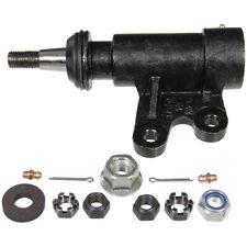 Steering Idler Arm Bracket Assembly-Chassis QuickSteer K6722