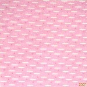 "Bandanna for Dallas Cowboys on Pink 100% Cotton #621 Handmade 22"" X 22"""