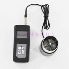 36 Kinds Grain Moisture Meter Digital Tester MC-7828G Cup type Coffee Bean Wheat