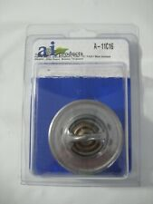 New A & I Products Thermostat A-11C16 AI Fits Ford New Holland Case JD Massey AC