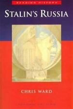 Stalin's Russia (Reading History)