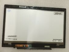 "14.0""Lenovo ThinkPad X1 Carbon 2560×1440 Touch Screen Digitizer+Frame Assembly"