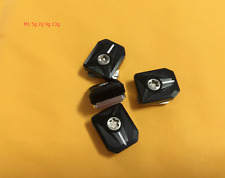 4x Golf Weight Screw for Taylormade M1 Driver Clubs Tour Issu Black 5g 7g 9g 13g