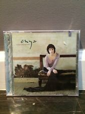 Enya - Day Without Rain [CD New]