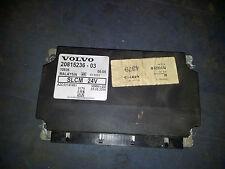 VOLVO FH13 Light control unit SLCM, 20815236