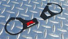 2009-18 GSX-R 1000 R Yoke Triple Clamp Pad 18 GSXR K9 L0 L1 L2 L3 L4 L5 L6 L7 L8