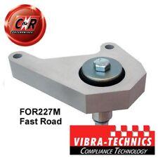 Ford Focus ST170, SVT (98-04) Vibra Technics rechts Motorlager