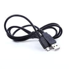 Cable para cargar (sin sincronización)