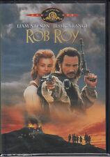 Dvd - ROB ROY (Vendita) N