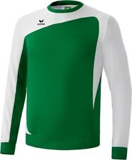 Erima Unisex Training Sweat Club 1900 Pullover Sweatshirt Trainingsjacke Shirt