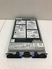 IBM HS23 7875-AC1 for BladeCenter | 2x Intel Xeon E5-2650 2.0GHz 32GB RAM