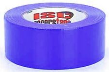 Blue Racer's Duct Tape 90' For Go Kart Racing Drift Trikes Mini Bikes Parts New