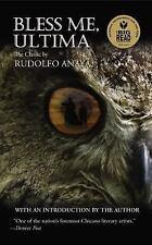 Bless Me, Ultima by Rudolfo A. Anaya (1994, Paperback)