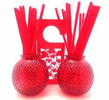 2Pk Forever Fragrant Fresh Sticks Country Home Hang Scent Deordorizer Seen On TV
