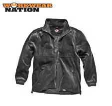Abrigos y chaquetas de hombre grises de poliéster