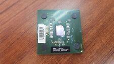 AMD ATHLON AMSN2200DKT3C MP 2200+ 1.80GHZ 256KB L2 SERVER OEM CPU