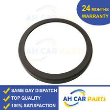 MAGNETIC ABS RING FOR SUZUKI ALTO,CELERIO REAR