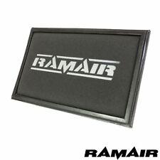 RamAir - Filtre à air - VW Golf VII R/GTI/GTD, Cupra 280/ST/FR, S3 2.0 TSI/TDI