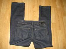 Diesel Cotton Low Rise Petite Jeans for Women