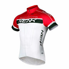 Sobike Short Sleeve Cycling Jerseys