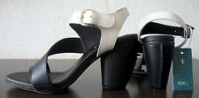 EMU DAWN Sandals Damen Leather Schuhe Pumps Leder Sandaletten Sandalen Gr.39 NEU