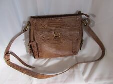 Beautiful Coldwater Creek Handbag Purse Womans~~~ (never Got Used) ~~~  Lot #17