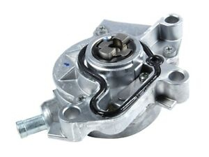 New! Volkswagen Jetta Pierburg Vacuum Pump 7.24808.05.0 038145101B