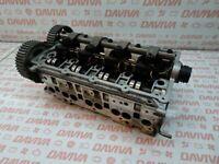 VW VOLKSWAGEN AUDI SEAT SKODA 2.0TDI DIESEL 103KW BKD 03-12 ENGINE CYLINDER HEAD