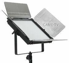Special sale-2 X CAME-TV 900 LED Bi-color 5600K 3200K  Panel Lighting for camera