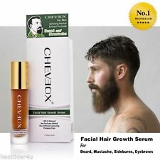 Formaldehyde-Free Hair Growth Promoters