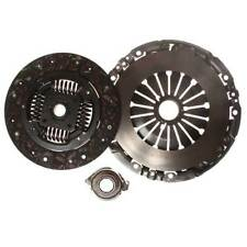 Transmech 641546401 Transmission 3 Piece Clutch Kit Citroen Peugeot Partnerspace