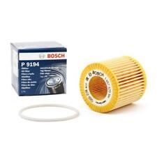 Bosch Oil Filter P9194 1457429194 Seat ibiza cordoba skoda Fabia Toledo