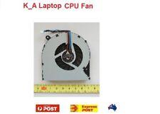 New Genuine CPU Fan For Toshiba Satellite L850 L850D L855 L870D Series 4 PIN