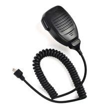 KENWOOD OEM KMC-35 MOBILE MICROPHONE NX700 NX800 TK8180 TK7180 TK7360 TK8160