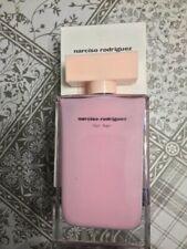 Narciso Rodriguez For Her per Donna 100ml Eau de Parfum Narciso