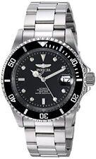 Invicta Pro Diver - 8926ob Orologio da polso Cronografo Uomo Cinturino (t6y)