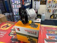 Vauxhall Vivaro 2.0 CDTI 2006-2013 Power Steering Pump **BRAND NEW OE QUALITY**