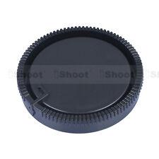 iShoot Rear Lens Cap Cover Protector for Sony Konica Minolta a Series Lens