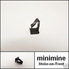 Classic Mini Early Boot Lid Seal Clip 14A6585 PRE 1988 MK1,2 & 3 austin cooper S