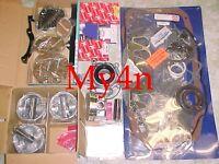 Toyota 22r 22re Japanese oem engine rebuild kit