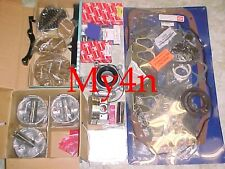 Toyota 22r 22re Japanese oem engine rebuild kit