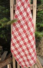 * Kitchen Towel,Küchentuch 100 /% BW Geschirrtuch * TOLLSTE MAMA .. ARTEFINA