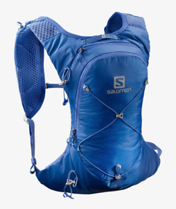 Salomon XT 6 Unisex Running Vest