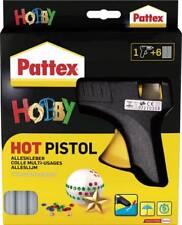 Pattex  Hei�Ÿklebepistole  11 mm 70 W