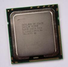 Intel Xeon E5630 (SLBVB) Quad-Core 2.53GHz/12M/5.86 Socket LGA1366 CPU Processor