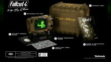 FALLOUT 4 PIP BOY COLLECTOR'S EDITION - PC